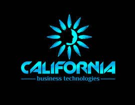 #40 untuk Design a Logo for Beautytech business oleh stoilova