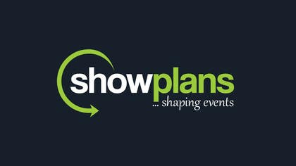 #146 cho Design a Logo for Showplans bởi SergiuDorin