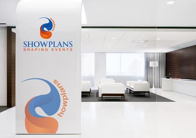 #130 cho Design a Logo for Showplans bởi sdartdesign