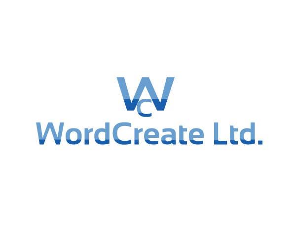 Inscrição nº 18 do Concurso para Design a Logo for a web-2-print business