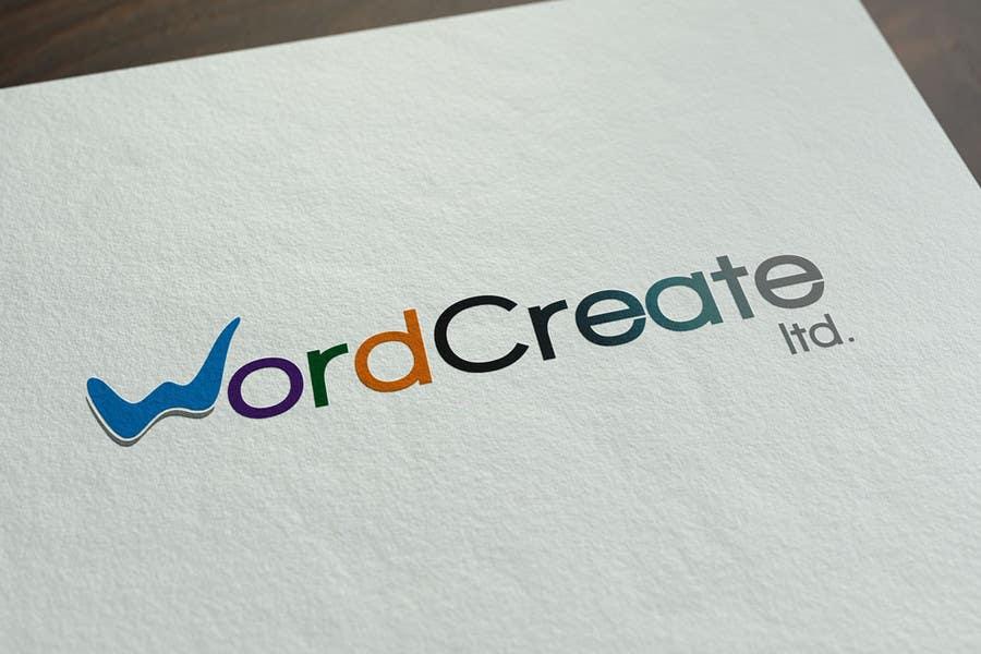 Inscrição nº 16 do Concurso para Design a Logo for a web-2-print business