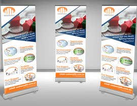 #15 cho Design a Banner for cashwealth.com.au bởi stylishwork