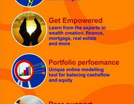#11 cho Design a Banner for cashwealth.com.au bởi Trimbkraj7