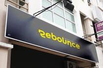 Bài tham dự #278 về Graphic Design cho cuộc thi Design a Logo for Rebounce