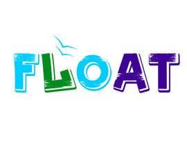#19 cho I need some Graphic Design for a water floaty. bởi stoilova