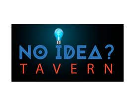 #9 for No Idea Tavern af Vancliff