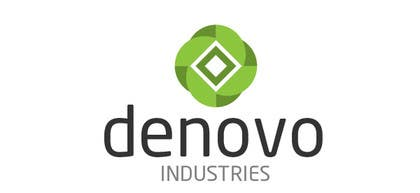 Logo Design Contest Entry #41 for Develop a Corporate Identity for Denovo Industries