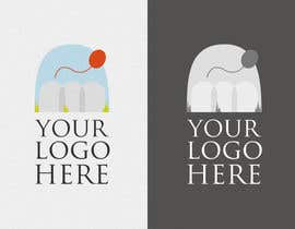 nº 36 pour Design a Logo for exciting new social website par yosephadryan