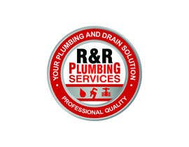 #5 for rrplumbing by jazmimms