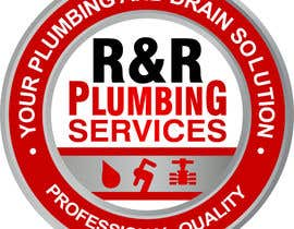#3 for rrplumbing by emanuelsousaa