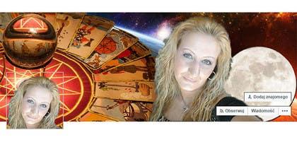 Nro 2 kilpailuun Werbebilder käyttäjältä zbigniew72