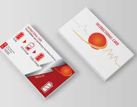 #8 cho Design some Business Cards bởi uniliver