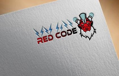#16 cho Diseñar un logotipo for Game Team bởi olja85