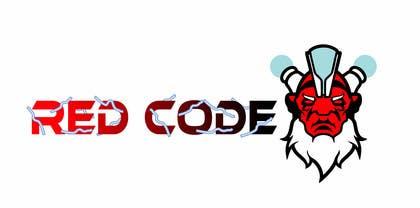 #17 cho Diseñar un logotipo for Game Team bởi olja85