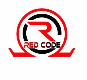 #20 cho Diseñar un logotipo for Game Team bởi olja85