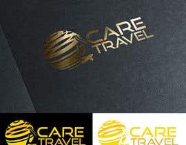 #2 untuk Company logo design oleh ralfgwapo