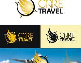 Nro 10 kilpailuun Company logo design käyttäjältä AlexBalaSerban