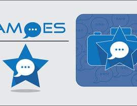 #42 untuk Design a Logo our APP oleh JosB