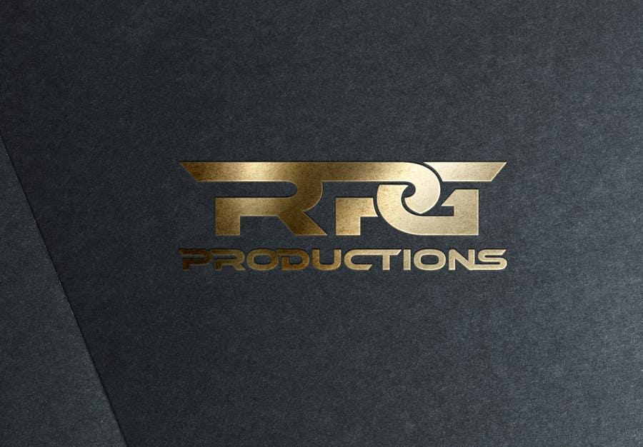 Bài tham dự cuộc thi #19 cho Design a Logo for Our Production Company