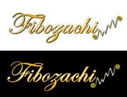 Bài tham dự #17 về Graphic Design cho cuộc thi Update Existing Logo - FIB