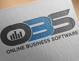 #13 untuk Diseño de Logotipo para Software Online oleh dreamer509