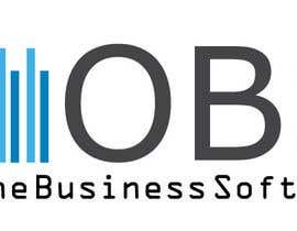 #39 para Diseño de Logotipo para Software Online por VeronicaArt