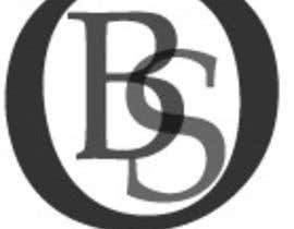 #46 for Diseño de Logotipo para Software Online af AlbertoMorillo