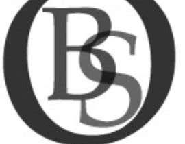 #46 para Diseño de Logotipo para Software Online por AlbertoMorillo