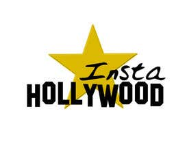 #8 untuk Design a logo for the website of a movie casting agency oleh Tommy50