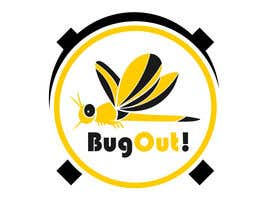 #3 for Design a Logo for a Mosquito Repellent by tatuscois