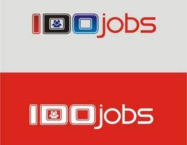 #6 for Design a Logo for idojobs.com af mahinona4