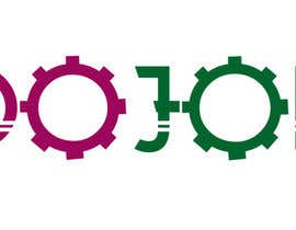 #22 for Design a Logo for idojobs.com af misalindmitry
