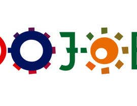 #23 for Design a Logo for idojobs.com af misalindmitry