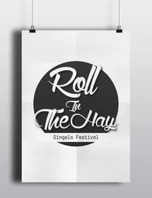 sandrazaharieva tarafından Design a Logo for FESTIVAL için no 1