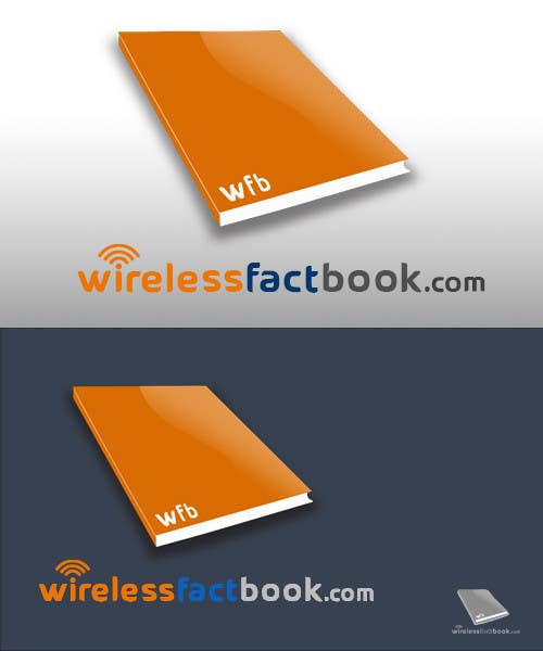 Kilpailutyö #18 kilpailussa Wirelessfactbook.com