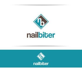 SergiuDorin tarafından Design a Logo for Market Research Firm için no 78