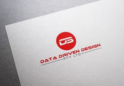 #5 untuk Design a Logo for a new business called D3 oleh ydgdesign