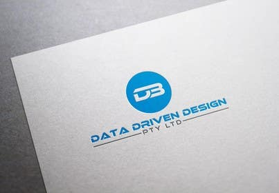 #6 untuk Design a Logo for a new business called D3 oleh ydgdesign