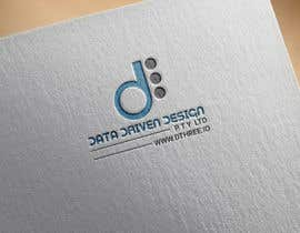 #267 untuk Design a Logo for a new business called D3 oleh mohomedazad