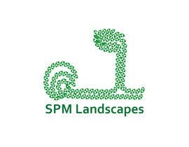 #5 for Design a Logo for Landscaping company, garden design company by DesignsShop125