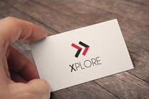 Graphic Design Kilpailutyö #44 kilpailuun Design a Logo for My Company