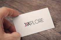Graphic Design Kilpailutyö #48 kilpailuun Design a Logo for My Company