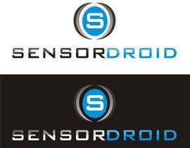 #215 for Design a Logo for Sensodroid company af bagaslafiatan