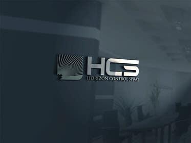 thelionstuidos tarafından Design a Logo for a Hydroseeding Spray nozzle company için no 51