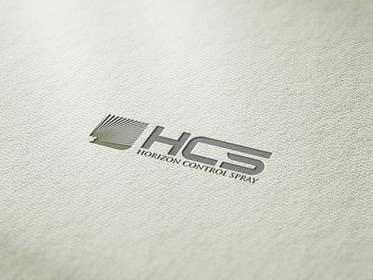 Nro 52 kilpailuun Design a Logo for a Hydroseeding Spray nozzle company käyttäjältä thelionstuidos