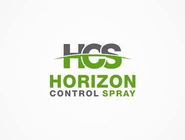 Nro 87 kilpailuun Design a Logo for a Hydroseeding Spray nozzle company käyttäjältä tedi1