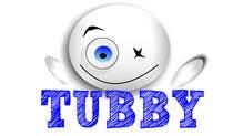 Graphic Design Kilpailutyö #120 kilpailuun Logo Design for Tubby
