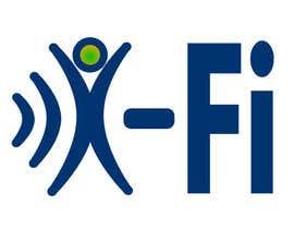 #162 untuk Design a Logo for new Wi-Fi hostpot company oleh aykutayca