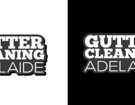 #10 for Gutter Cleaning Adelaide by smb88