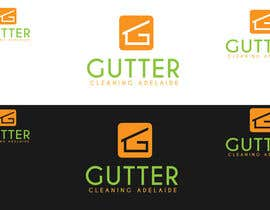 #18 for Gutter Cleaning Adelaide by Sanja3003